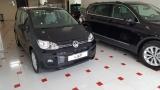 Volkswagen Up! Eco Up High Up Nuova Da Immatricolare - immagine 1