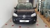 Volkswagen Up! Eco Up High Up Nuova Da Immatricolare - immagine 3
