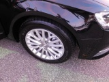 Audi A3 1.6 Tdi Clean Diesel Ambition - immagine 2