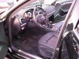 Audi A3 1.6 Tdi Clean Diesel Ambition - immagine 6