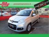 Fiat Panda 1.3 Mjt 95 Cv S&s Lounge - immagine 1