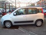 Fiat Panda 1.3 Mjt 95 Cv S&s Lounge - immagine 2