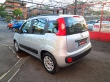 Fiat Panda 1.3 Mjt 95 Cv S&s Lounge - immagine 3