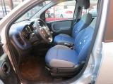 Fiat Panda 1.3 Mjt 95 Cv S&s Lounge - immagine 6