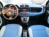 Fiat Panda 1.3 Mjt 95 Cv S&s Lounge - immagine 5