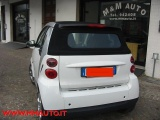 Smart Fortwo 1000 52 Kw Mhd Cabrio Passion - immagine 6