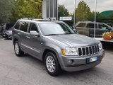 Jeep Grand Cherokee 3.0 V6 Crd Overland - immagine 1