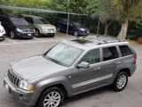 Jeep Grand Cherokee 3.0 V6 Crd Overland - immagine 4