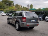 Jeep Grand Cherokee 3.0 V6 Crd Overland - immagine 5