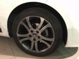 Renault Megane Coupé 1.5 Dci Gt Line Da 129 E Cinghia Ok - immagine 6