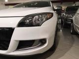 Renault Megane Coupé 1.5 Dci Gt Line Da 129 E Cinghia Ok - immagine 5