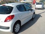 Peugeot 207 1.4 Hdi 70cv Fap 5p. Mix Van - immagine 3