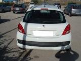 Peugeot 207 1.4 Hdi 70cv Fap 5p. Mix Van - immagine 5