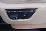Land Rover Range Rover Sport 2.7 Tdv6 Hse Autocarro - immagine 5