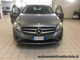 Mercedes Benz A 160 Cdi Automatic Executive - immagine 1