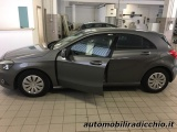 Mercedes Benz A 160 Cdi Automatic Executive - immagine 4