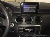 Mercedes Benz A 160 Cdi Automatic Executive - immagine 5