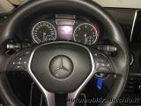 Mercedes Benz A 160 Cdi Automatic Executive - immagine 4