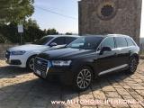 Audi Q7 3.0 Tdi S-line (tetto Panor.-7 Posti-bose) - immagine 1