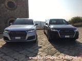 Audi Q7 3.0 Tdi S-line (tetto Panor.-7 Posti-bose) - immagine 4