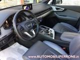 Audi Q7 3.0 Tdi S-line (tetto Panor.-7 Posti-bose) - immagine 3