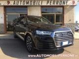 Audi Q7 3.0 Tdi S-line (tetto Panor.-7 Posti-bose) - immagine 5