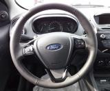Ford Ka+ 1.2 85cv Ultimate - immagine 6