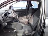 Ford Ka+ 1.2 85cv Ultimate - immagine 4