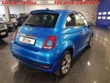 Fiat 500 1.2 S * Schermo Tft Da 7 +nav- Tetto Panoramico E - immagine 3