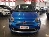 Fiat 500 1.2 S * Schermo Tft Da 7 +nav- Tetto Panoramico E - immagine 2