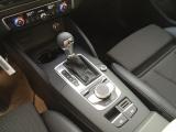 Audi A3 Spb 2.0 Tdi S-tronic Sline S Line Led 18 S-line - immagine 5