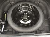 Audi A3 Spb 2.0 Tdi S-tronic Sline S Line Led 18 S-line - immagine 2