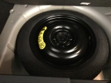 Ford B-max 1.5 Tdci Plus +clima+ruota Scorta+synk+b-max Pack - immagine 2