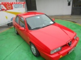 Alfa Romeo 155 2.0i Turbo 16v Cat Q4 - immagine 5