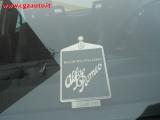 Alfa Romeo 155 2.0i Turbo 16v Cat Q4 - immagine 6