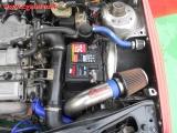 Alfa Romeo 155 2.0i Turbo 16v Cat Q4 - immagine 4