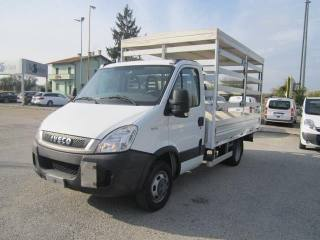 Annunci Iveco Other