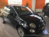 FIAT 500 1.2 Lounge RS