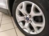 Ford Kuga 2.0 Tdci 140 Cv Powershift 4wd Garanzia Totale 12 - immagine 2
