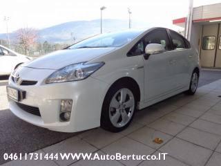 Toyota prius 3 usato prius 1.8 active