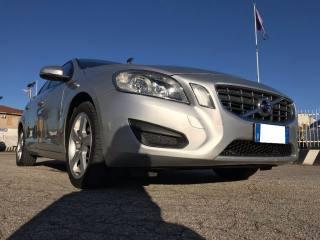 Volvo v60 usato drive kinetic