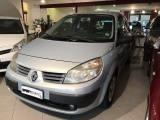 Renault Scenic 1.6 16v Confort Dynamique - immagine 1