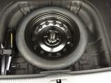 Audi A3 Spb 2.0 Tdi S Line Fari Led Sline +navi 18 S-line - immagine 3
