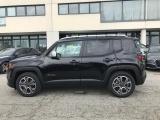 Jeep Renegade 1.6 Mjt 120cv Limited +pelle/navi+xenon+ 18+functi - immagine 1