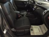 Nissan Qashqai 1.5 Dci Tekna +tetto+pelle+navi+telecam.+ 19 - immagine 4