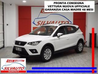 SEAT Arona 1.0 EcoTSI 115 CV Style - PRONTA CONSEGNA Km 0
