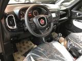Fiat 500l 1.3 95 Cv Multijet Trekking +navig.+clima Autom - immagine 2