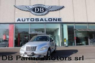 Annunci Chrysler Pt Cruiser