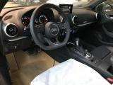 Audi A3 Spb 2.0 Tdi S Tronic S Line Sline S-line Tetto Pan - immagine 4