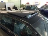 Audi A3 Spb 2.0 Tdi S Tronic S Line Sline S-line Tetto Pan - immagine 3
